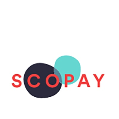 Payments - Scopay
